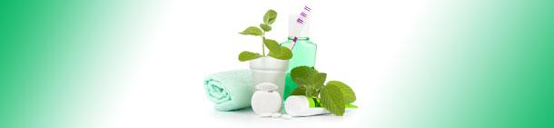 Detartraje e higiene oral