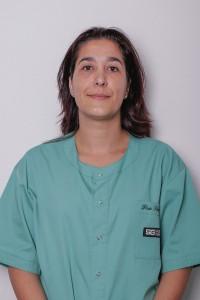 Dra. Maite Salagaray