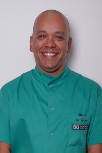 Dr. Ramiro Seijas