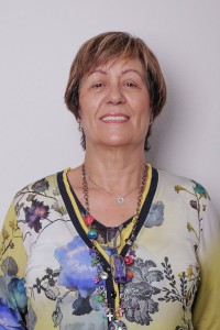 Sra. Maite García Laguarta